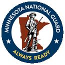 MNNG Logo