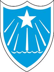 JFHQ-MN-SSI
