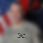 <p>SFC Eric Haase<br>Senior Enlisted</p>