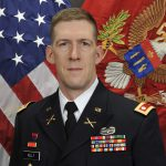 <p>LTC Ryan Kelly<br>Commander</p>