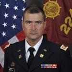 <p>CPT Robert Moccia<br>Commander</p>