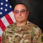 <p>SFC David Przybylski<br>Senior Enlisted</p>