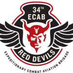 34ECAB_Logo