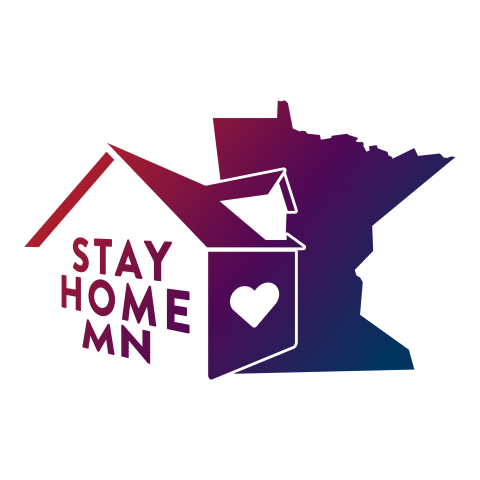 stay-home-logo-clr