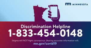 discrimination-helpline