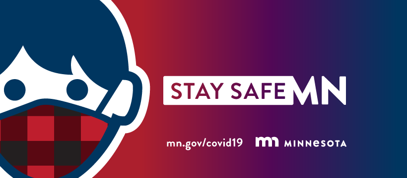 Facebook-stay-safe-mn-cover-image