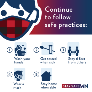 stay-safe-mn-5-safe-practices