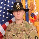 <p>LTC Michael Klaphake<br>Commander</p>
