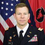 <p>LTC Brian Malecha <br>Commander</p>