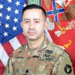 <p>LTC Brian Douty<br>Commander</p>