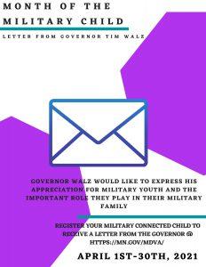 MOMC Letter 2021