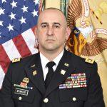 <p>LTC Christopher Staples<br>Commander</p>